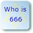 Who is 666